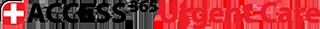 Access 365 Logo