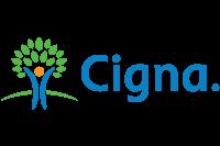 Cigna Insurance Accepted